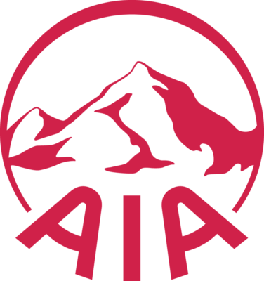 AIA Insurans