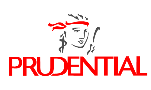 Prudential Insurans